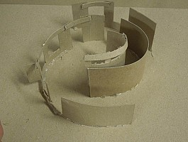 /media/zengridframework/imagecache/21-Curvilinear model of house-9ec6a7b39df8470597dc5fa3b0eb67f1.jpg